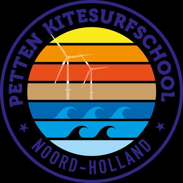 Petten kitesurfschool